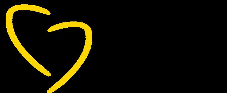 ICH-FÜR-DICH
